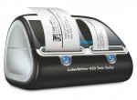 Drukarka Dymo LabelWriter LW450 TWIN Turbo